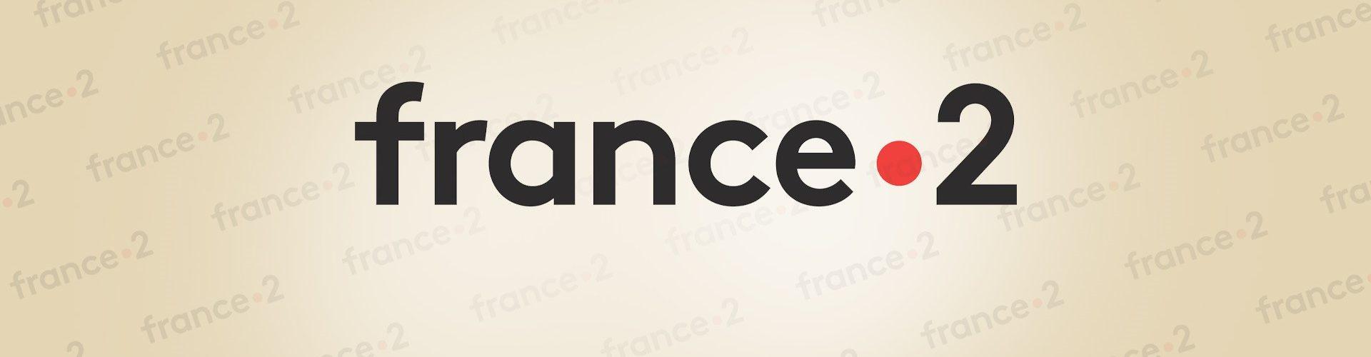 JT 20h, France 2 – Séance de Luminothérapie