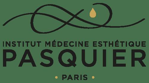 Institut Pasquier